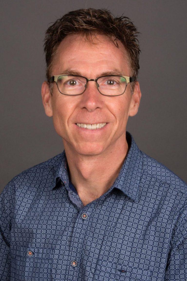 Dr JM Côté