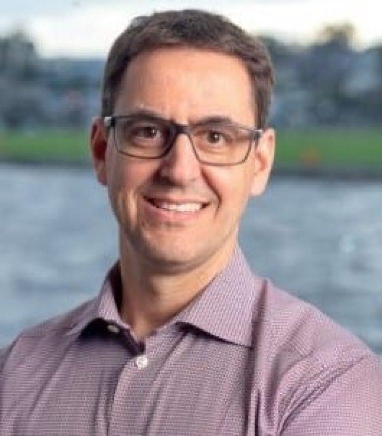Dr Laurent Macle (2)